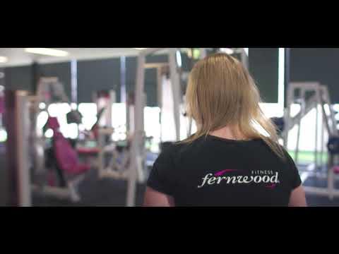 Fernwood Fitness Clayton – A Women's Fitness Success Story