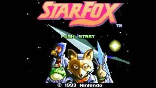 Real Life StarFox FPV and TPV (Third Person View) Star Fox Quad Rolls Flips Tricks First Person View