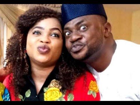 Download ASISE MI - Latest Yoruba Movie 2017 Premium Drama Starring KEMI AFOLABI   Jaiye Kuti   Antar Laniyan
