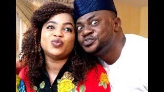 ASISE MI - Latest Yoruba Movie 2017 Premium Drama Starring KEMI AFOLABI | Jaiye Kuti | Antar Laniyan