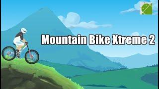 Mountain Bike Xtreme 2