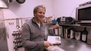Gordon Ramsay Kitchen Inspection - Ramsay's Kitchen Nightmares