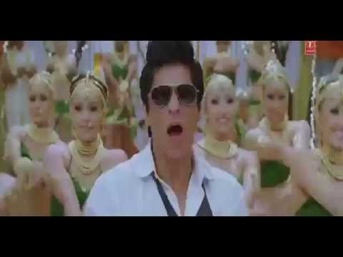 SONGS THAT INSPIRED BOLLYWOOD MUSICIANS.