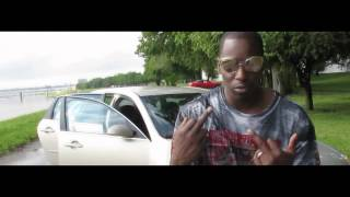 Bond The LiveWire - Still Jumpin (Music Video)(Directed By C-Ray)