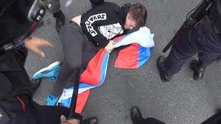 ЕГЭ Навального - РЕАЛЬНОСТЬ.Новости