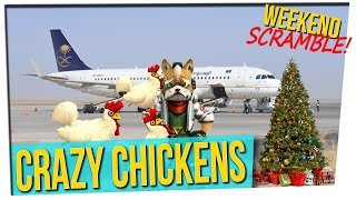 ws-baby-left-behind-fox-vs-chickens-no-more-christmas-ft-boze