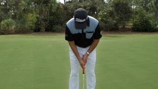 Putting: Drill Your Way to Better Lags | Fix Finder | GOLF.com