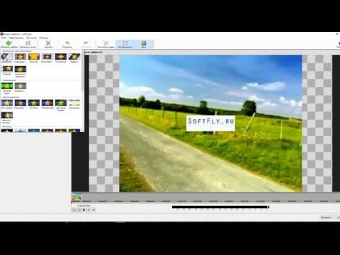 Как вставить фото в рамку в фотошоп