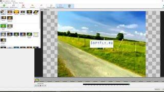 Как вставить картинку в видео.(Как добавить в видео картину, логотип или изображение. Скачать программу:http://softfly.ru/multimediya/konvertory-i-videoredaktory/92-vi..., 2016-04-21T16:44:34.000Z)