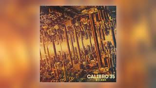 02 Calibro 35 - SuperStudio [Record Kicks]