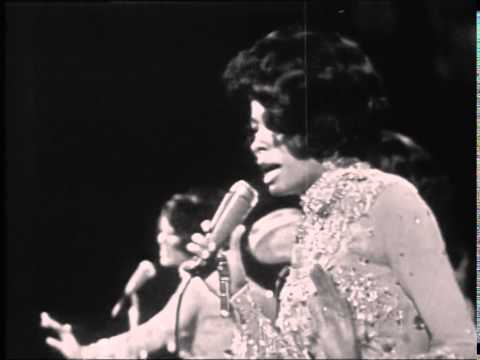 Diana Ross and The Supremes - The Happening