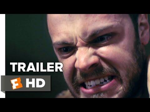 Altered Minds   1 2015  Judd Hirsch, Ryan O'Nan Movie HD