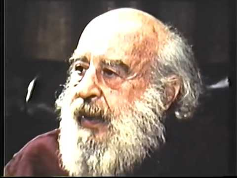 fritz perls biography The events came mainly from a biography written by martin shepard, a psychoanalytic psychiatrist who first met perls in 1968 the book seems objective , pointing out strengths and weaknesses, failures and successes perls was always a showman, periodically involved with the theater from his teen years when he worked.