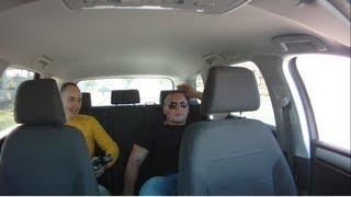 ГАИ Одесса пропал водитель!!!(Немного юмора от ДК Херсон,в юморном городе Одесса!!!, 2013-05-12T21:16:45.000Z)