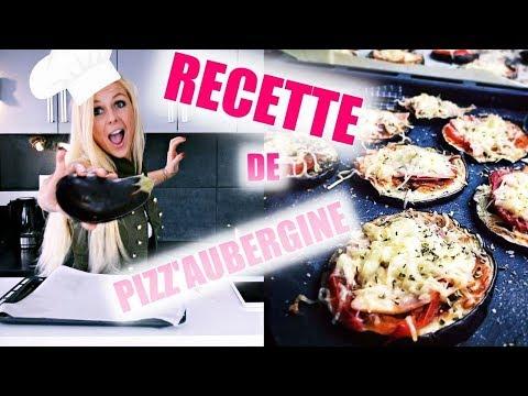 recette-de-pizz'aubergines-(la-pizza-light)