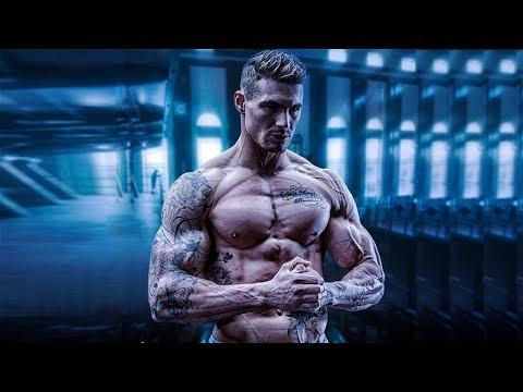 Aesthetic Fitness Motivation - WORK FOR IT !