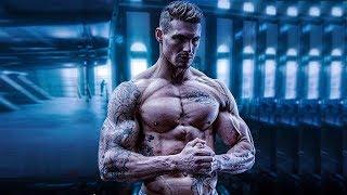 Video Aesthetic Fitness Motivation - WORK FOR IT ! download MP3, 3GP, MP4, WEBM, AVI, FLV Desember 2017