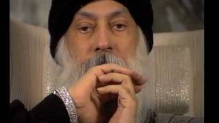 OSHO: And Now the Sutra - a Zen Experience ... thumbnail