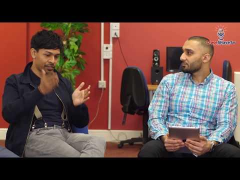 Debate on so called Muslim Grooming Gangs in the UK: Fact, Fiction or Fallacy?