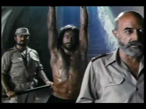 Tuareg: The Desert Warrior (1984) Part 7/10