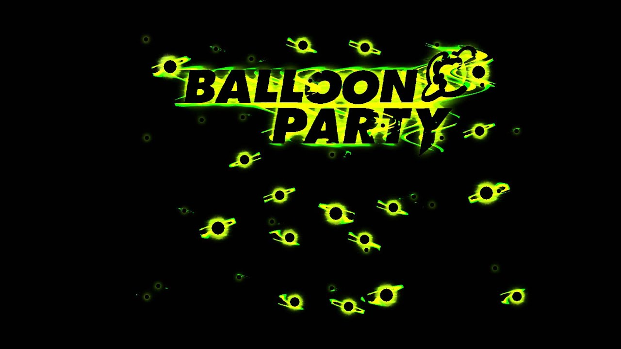 WolfOfSadness - (BALLOON PARTY) Butterflies and Bombshells - Here is my Balloon Party Song .... it didnt make it though .... Oh well, i guess i could put it on my Bucked Up Album