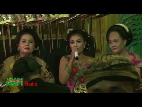 Wayang Kulit  H Sunarto