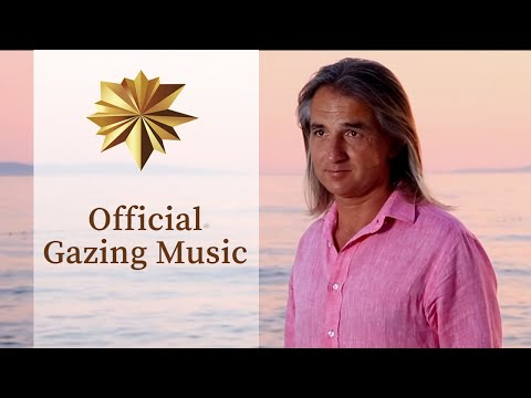 Braco Never Speaks Or Touches, But Thousands Say He Healed Them