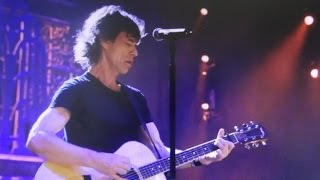 Rolling Stones - Far Away Eyes (Beacon Theatre, NYC  2006)