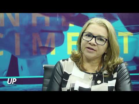 Pesquisa e Pós-Graduação na UFAM: Selma Baçal destaca a iniciação científica na UFAM