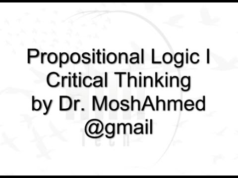 critical thinking jkshim