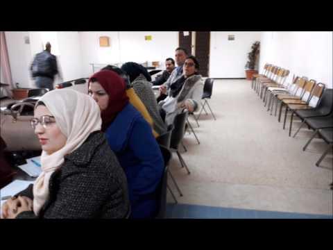 5 Einsatz von Musik und Werbung im DaF Unterricht Sfax