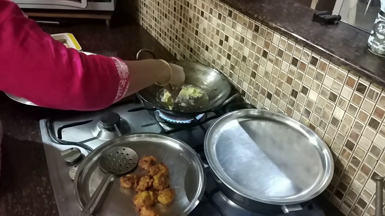 Daily indian dinner routine in hindi 2018 indian dinner recipes daily indian dinner routine in hindi 2018 indian dinner recipes forumfinder Gallery
