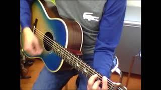 ギター教室 The Guitar Road http://theguitarroad.wixsite.com/school.