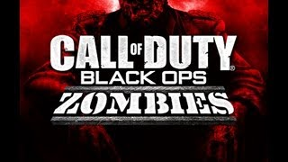 Get Call of Duty Black Ops Zombies free, Paid iPhone apps free visit www.tiny.cc/theappstore