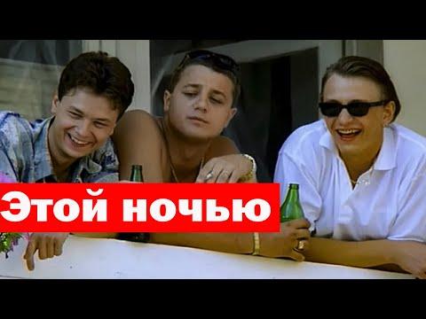 Скончался Актер из Фильма Ворошиловский стрелок