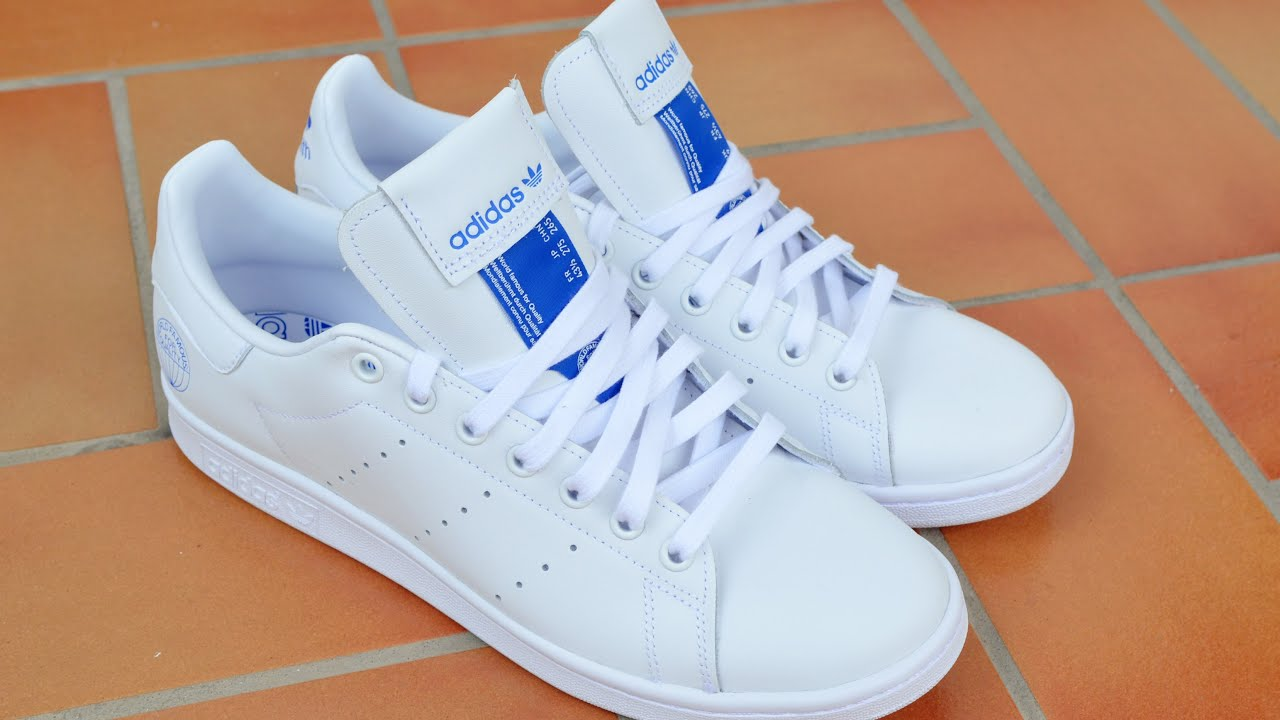 adidas lace shoes