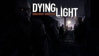 Dying Light Gamescom 2014 Gameplay Trailer