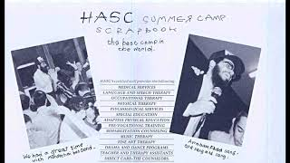 Rare Audio Concert- Avraham Fried in LA 1987!