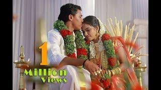 An amazing wedding highlights- ഇതാണ് മോനെ കല്യാണം