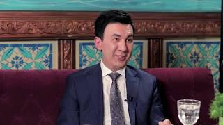 Nishonda - Botir Qodirov (10.11.2019)