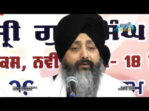 Bhai-Tejinder-Singhji-Khanne-Wale-At-Krishna-Park-On-14-September-2015