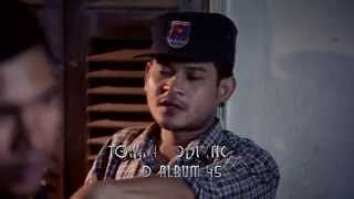 bek pi oun b mean luy jay jeang mun ប កព អ នបងម នល យច យជ ងម ន ខ ម town vcd vol 45