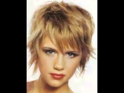 the sexiest haircut shag youtube shag haircuts youtube