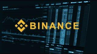 Это взрыв! Binance вынесла – биржа отразила удар: объем торгов растет, несмотря на репрессии