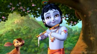 Raravenu Gopabala - Flute