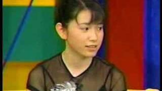 司会ジャリズム、宮村優子、桑島法子.