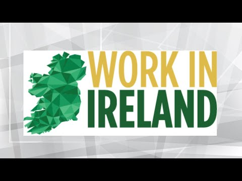 Urgent Job Openings For Medical Staff In Ireland//Required Medical Staff In Ireland//Nurse Job