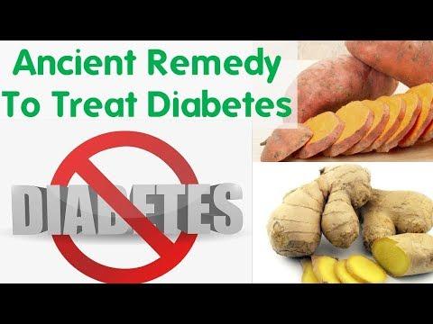 halki-diabetes-remedy-athletics