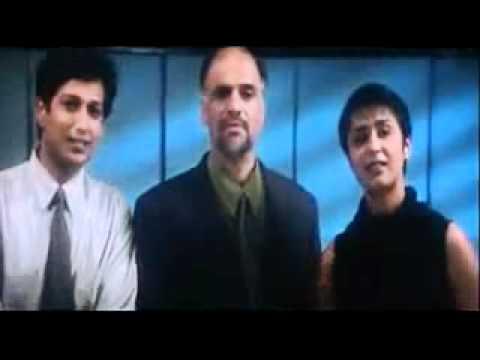 Aa Bhi Ja Sur Free Mp3 Download