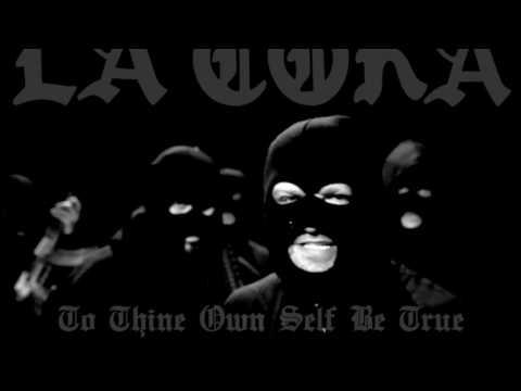 La Coka Nostra - High Times (feat. Sick Jacken)